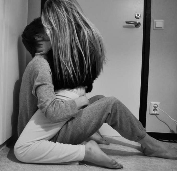 Оральные контрацептивы влияют на сексуальное поведение