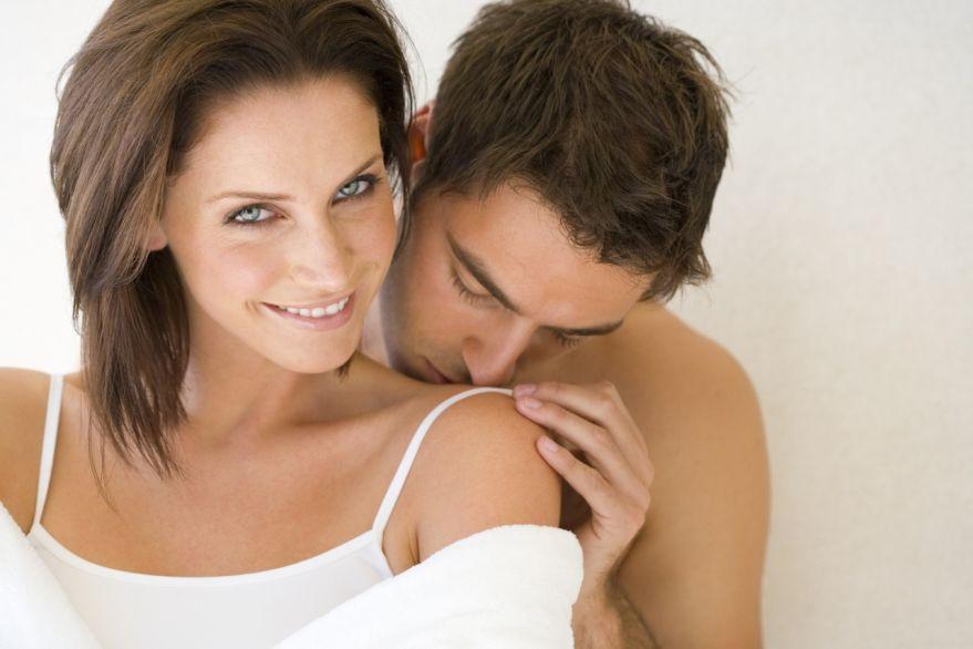 Вместо корвалола. Пять преимуществ секса для здоровья сердца
