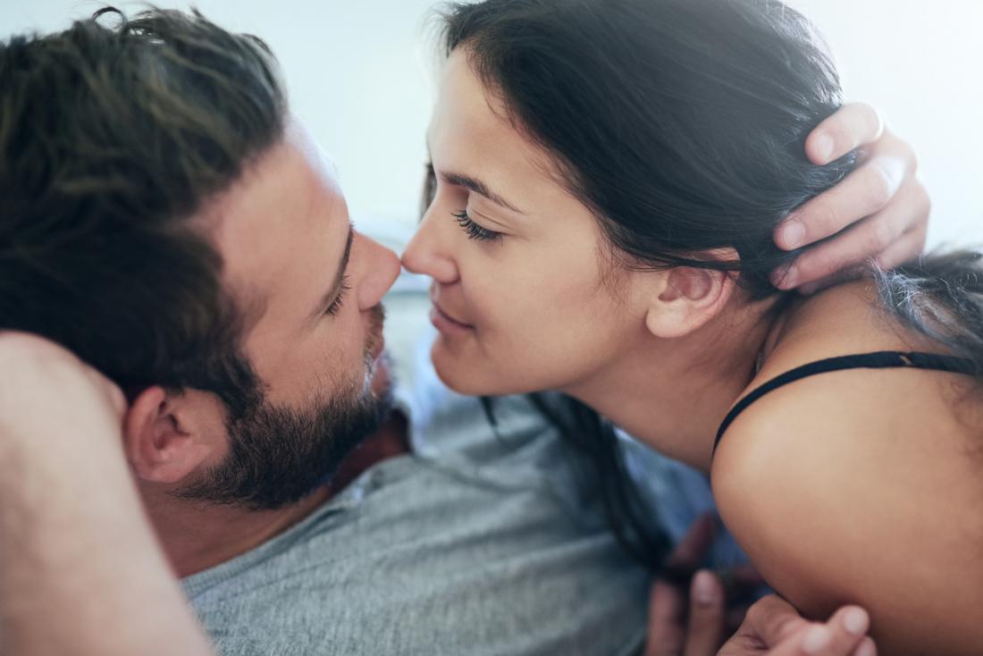 5 научных способов улучшить отношения между мужчиной и женщиной