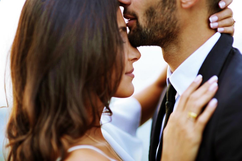 Некоторые высказывания мужчин о том, какие качества ценят в будущих женах