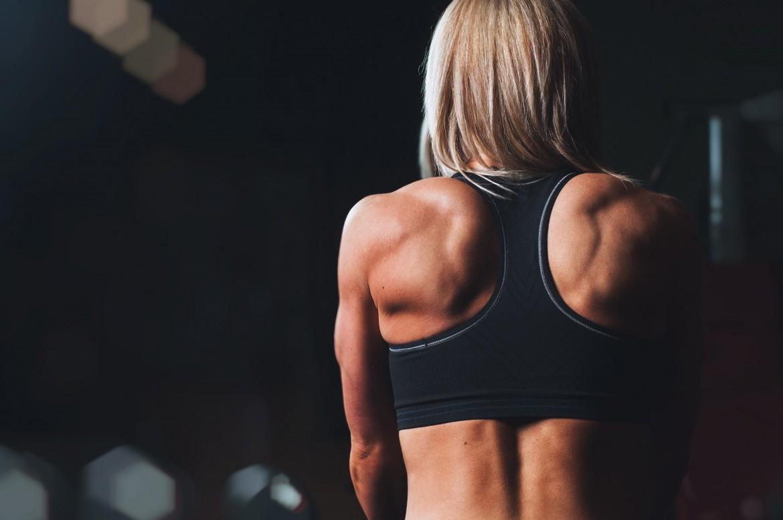 Cтоит ли знакомиться в фитнес-клубе?
