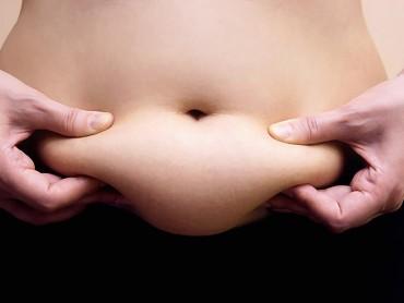 Голодные игры: кого и почему возбуждает лишний вес