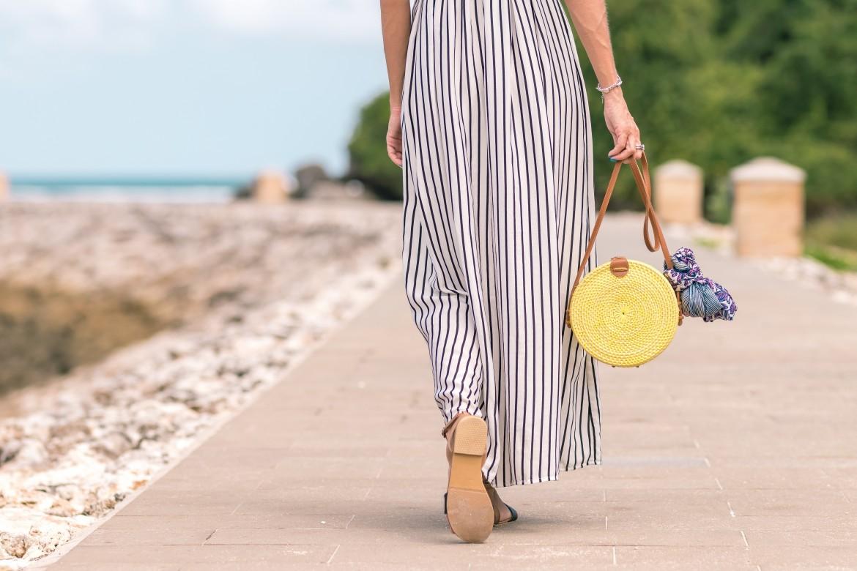 Что говорит о женщине ее сумка