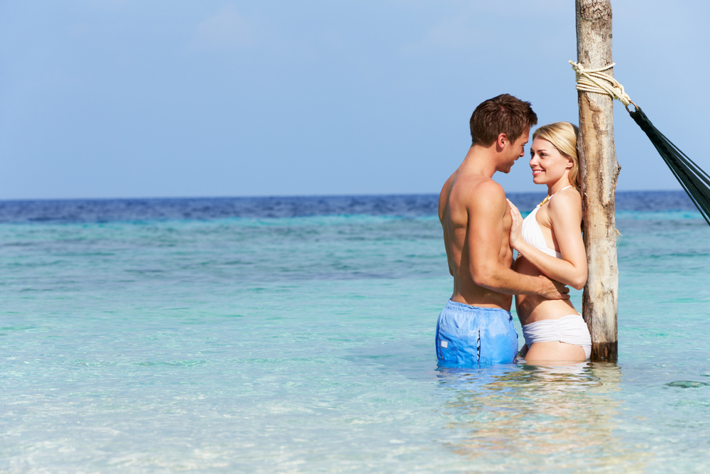 Вместе в отпуск: как отдохнуть вдвоем и не поссориться