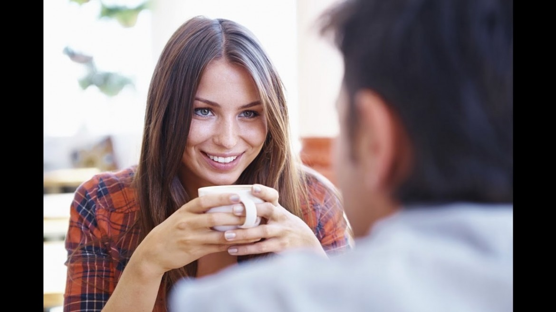 6 правил идеального свидания