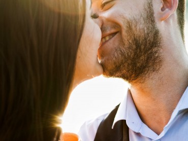 ВЕСНА – пора любви, но и ловушка!