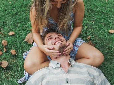 Помогите своему мужу больше заработать