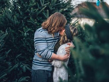 Рост мужчины и брак