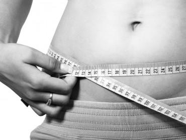Вес человека и его социальный статус