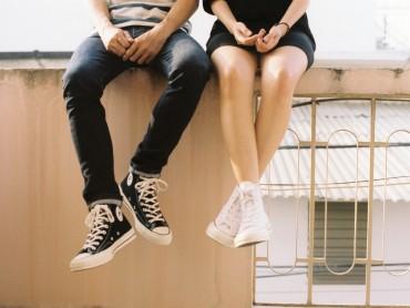 Какими методами пользуются мужчины и женщины, чтобы вернуть бывших партнеров?