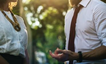 Совместная работа разрушает отношения