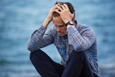 Где в доме чаще всего происходят семейные ссоры