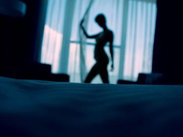 После секса: как продлить интимное очарование