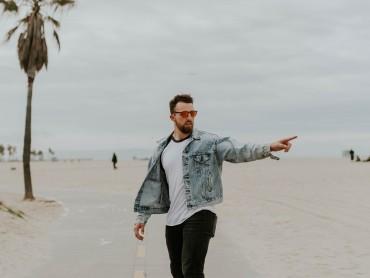 7 признаков того, что твой парень – эгоист