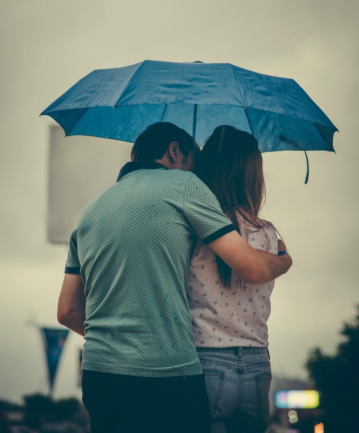 Как проявлять спонтанность в отношениях?
