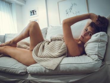 Секреты мастурбации