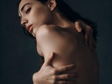 Как избавиться от сексуальных комплексов