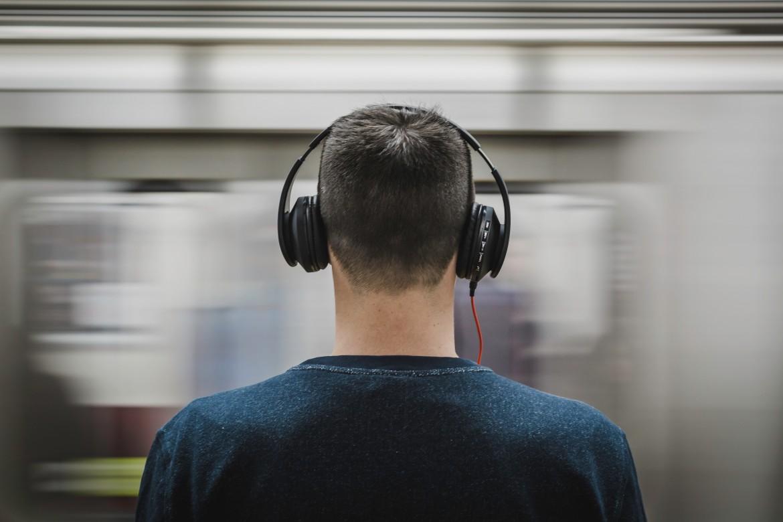 Секс и музыкальные пристрастия