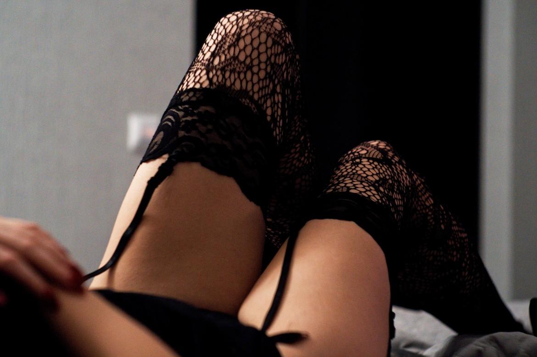 10 вещей, которые женщины ненавидят в сексе