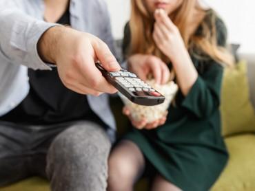 Совместный просмотр порно: несколько важных правил
