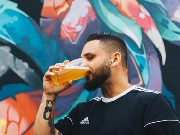 Пиво повышает плодовитость мужчин