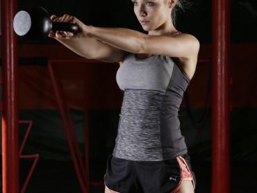 Когда и для чего лучше всего заниматься спортом и фитнесом? Полезные советы