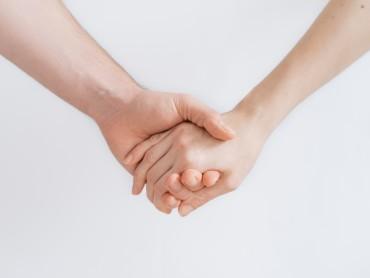 Болезни «любви» и их симптомы