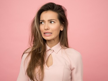 Интересные факты о женщинах