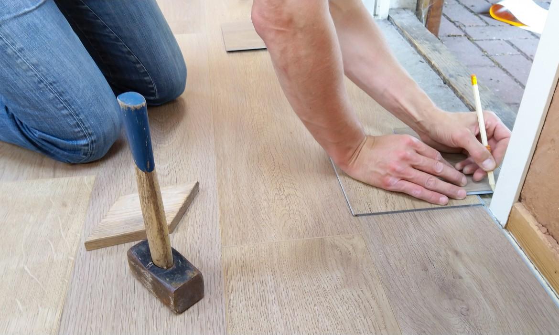 Как вдохновить мужчину на ремонт