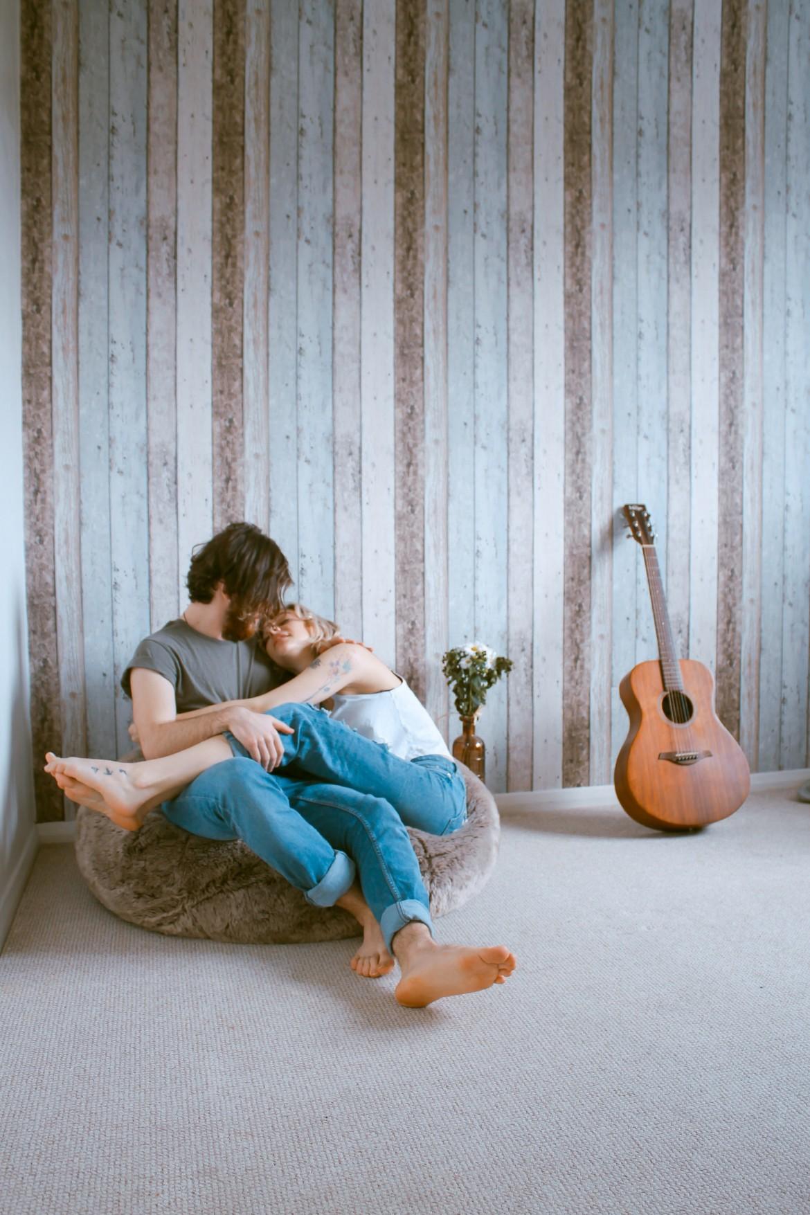 Как выразить свою любовь