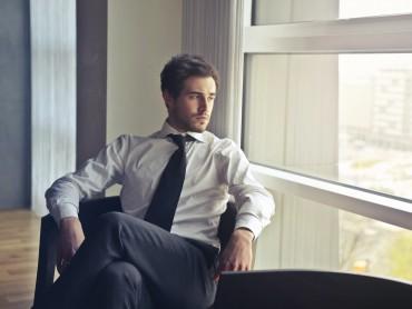 Пять лучших моментов для оральных ласк для мужчины