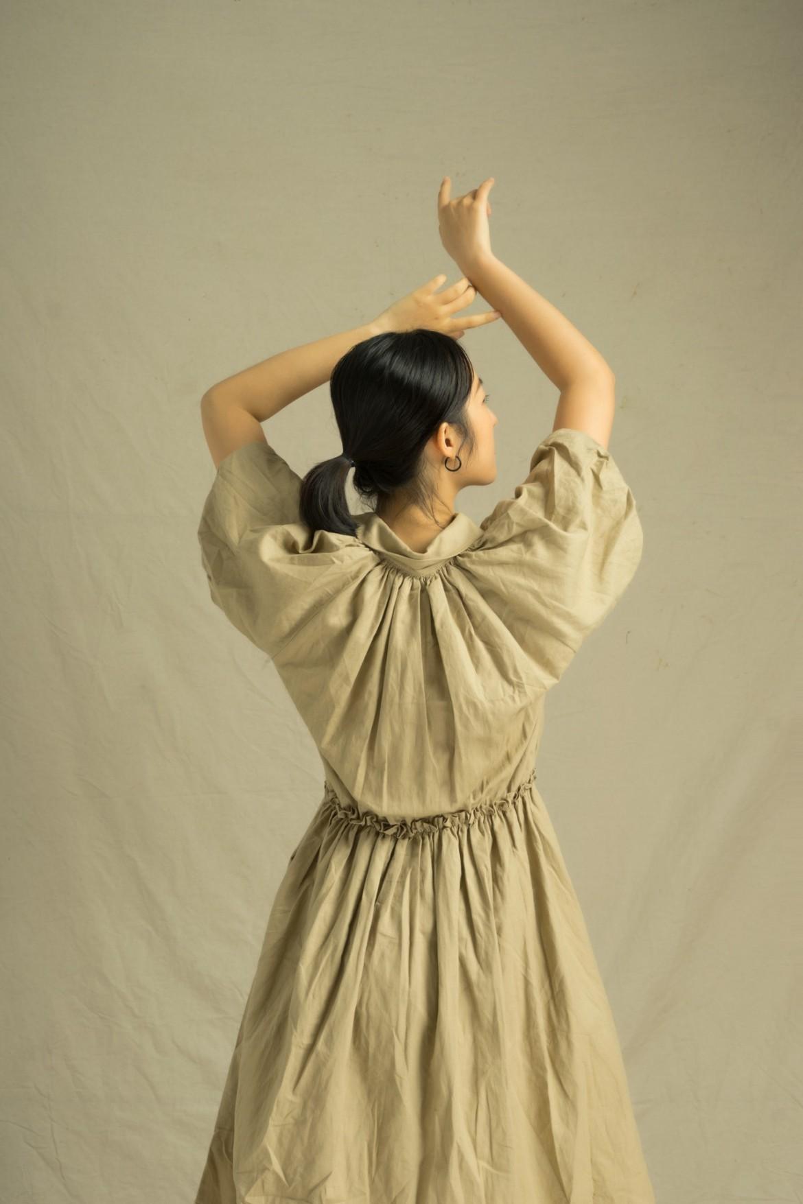 О пользе танца живота